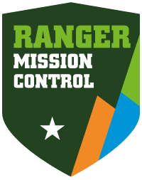 Ranger Mission Control
